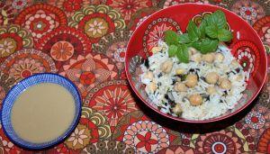 https://mastercocinillas.com/2014/11/17/ensalada-de-garbanzos-y-arroz/