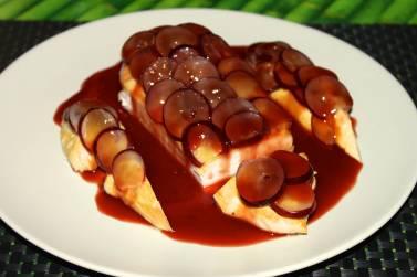 https://mastercocinillas.com/2015/01/24/pechuga-de-pollo-al-cava-con-uvas/