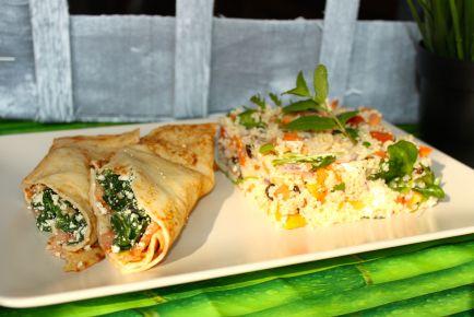 https://mastercocinillas.com/2015/02/17/crepes-de-espinacas-con-ensalada-de-cous-cous/