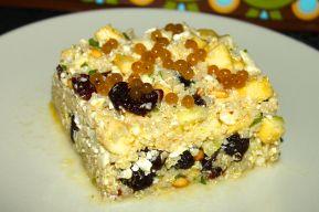 https://mastercocinillas.com/2015/02/23/ensalada-de-quinoa-quinua-y-coliflor/