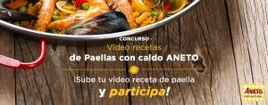 1607ConcursoPaellasAnetocabecera900x356