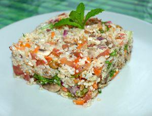 ensalada couscous1