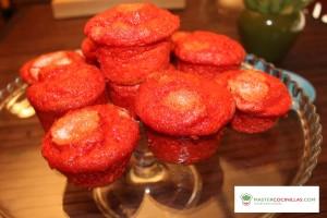 cupcakes-higos logo