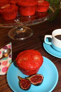 cupcakes-higos2