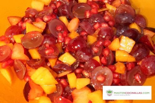ensalada frutas otoño 2 logo