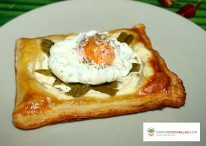 hojaldre-queso-esparragos-huevo logo