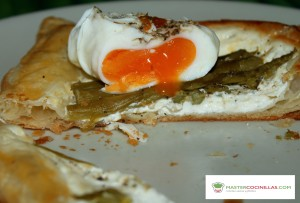 hojaldre-queso-esparragos-huevo2 logo
