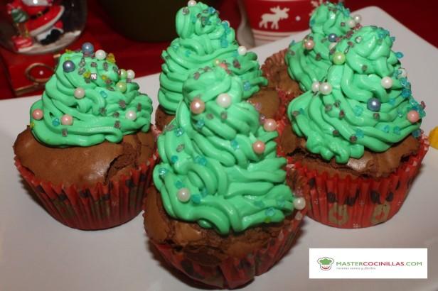 cupcakes arbol navidad logo2