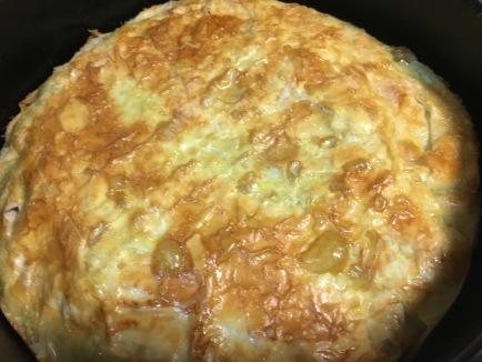 pastela marroqui 11
