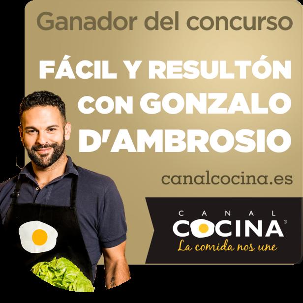 1602coc_concurso_facil_y_resulton_ganador