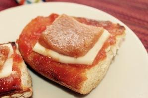 mermelada tomate queso cabra semicurado y carne de membrillo