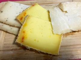 corte-quesos-la-antigua