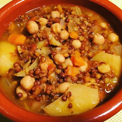 harina-plato-marroqui