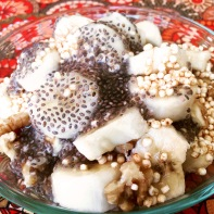 porridge-platano-chia-activada