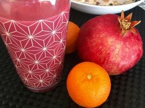zumo-jugo-mandarina-y-granada