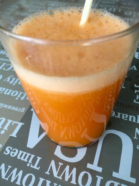 zumo-jugo-naranja-y-papaya