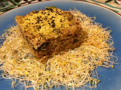 wok-de-verduras-y-quinoa-en-tartar