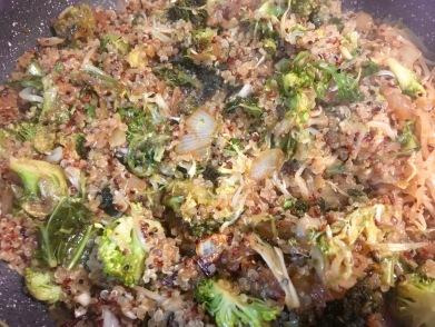 wok-quinoa-verdura-y-huevo