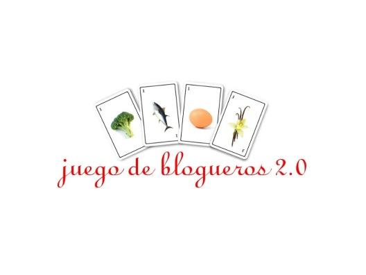 juego-de-blogueros-2-0